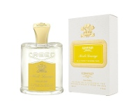 Perfume NZ Neroli Sauvage by Creed 120ml EDP