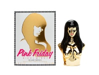 Perfume NZ Pink Friday Deluxe Edition by Nicki Minaj 100ml EDP