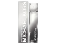 Perfume NZ White Luminous Gold by Michael Kors 100ml EDP