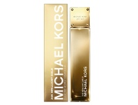 Perfume NZ 24K Brilliant Gold by Michael Kors 100ml EDP