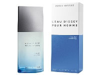 Perfume NZ L'Eau d'Issey Oceanic Expedition by Issey Miyake 125ml EDT