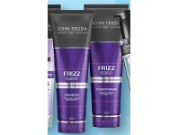 Alliance Pharmacy John Frieda Frizz Ease Miraculous Recovery Shampoo Or Conditioner 250mL