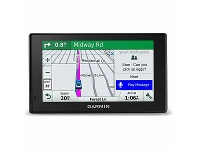 Appliances Online Garmin 010-01680-42 DriveSmart 51 GPS Navigation System
