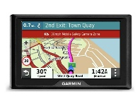 Appliances Online Garmin 010-02036-42 Drive 52 GPS Navigation System