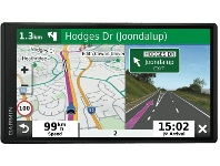 Appliances Online Garmin 010-02037-42 DriveSmart 55 GPS Navigation System