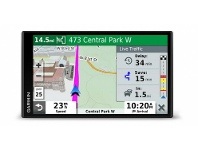 Appliances Online Garmin 010-02038-42 DriveSmart 65 GPS Navigation System