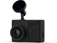 Appliances Online Garmin 010-02231-11 Dash Cam 56