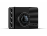 Appliances Online Garmin 010-02231-15 Dash Cam 66W