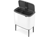 Appliances Online Brabantia 01906 11/23L Bo Touch Bin