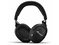Appliances Online Marshall Monitor II Wireless Over Ear Headphones with Noise Cancelling 1005228