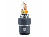 Appliances Online InSinkErator Evolution 100 Food Waste Disposer