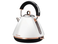 Appliances Online Morphy Richards 102108 Accents Traditional Pyramid Kettle