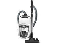 Appliances Online Miele 10502200 CX1 Blizzard Excellence Vacuum Cleaner