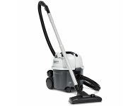 Appliances Online Nilfisk VP300 HEPA Dry Canister Vacuum Cleaner 107402785
