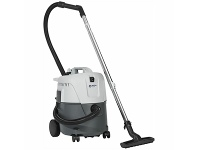 Appliances Online Nilfisk VL200 20L Wet and Dry Vacuum 107406660PA