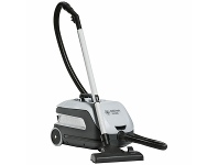 Appliances Online Nilfisk VP600 STD1 Vacuum Cleaner 107412039