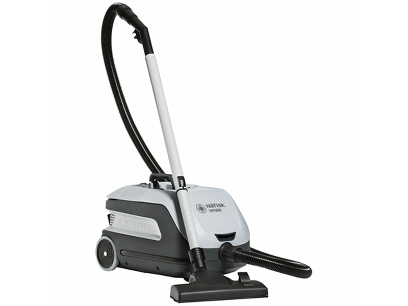 Nilfisk VP600 STD1 Vacuum Cleaner 107412039