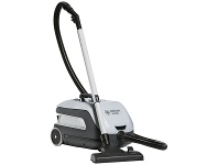 Appliances Online Nilfisk VP600 STD3 Vacuum Cleaner 107412047
