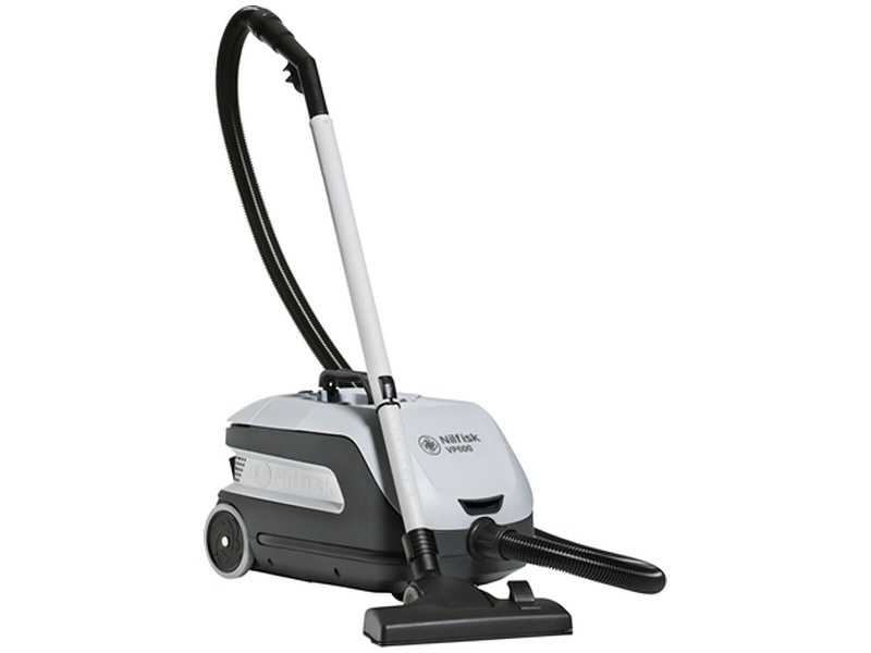 Nilfisk VP600 STD3 Vacuum Cleaner 107412047