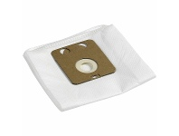Appliances Online Nilfisk Dust Bag Paper 10PC 107413077