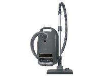 Appliances Online Miele 10797760 Complete C3 Family All-Rounder Vacuum Cleaner