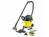 Appliances Online Karcher SE 5.100 Carpet Cleaning Machine 1.081-200.0