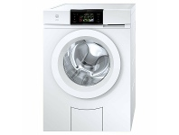 Appliances Online V-ZUG AdoraWash V2000 8kg Front Load Washing Machine AW2THWL 1102165024