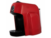 Appliances Online Bialetti 126500080 Smart Espresso & Tea Capsule Coffee Machine