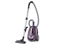 Appliances Online Nilfisk 128390108 Meteor Vacuum Cleaner