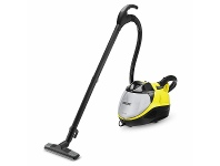 Appliances Online Karcher SV 7 Steam Vacuum Cleaner 1.439-410.0