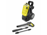 Appliances Online Karcher K7 Compact Pressure Washer 1.447-055.0