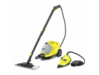 Appliances Online Karcher 1.512-473.0 SC 4 Easyfix and Iron Kit