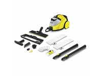 Appliances Online Karcher SC 5 Easyfix Premium Steam Cleaner 1.512-554.0