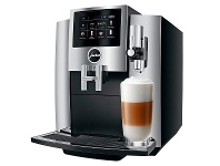 Appliances Online Jura 15228 S8 Coffee Machine