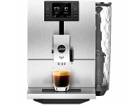 Appliances Online Jura ENA 8 Signature Line Coffee Machine 15278