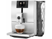 Appliances Online Jura ENA 8 Automatic Coffee Machine 15280