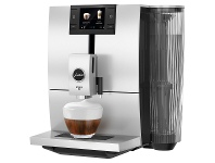 Appliances Online Jura 15292 ENA 8 Coffee Machine