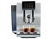 Appliances Online Jura Z8 Automatic Coffee Machine 15305