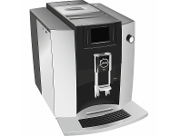 Appliances Online Jura E6 Coffee Machine 15342