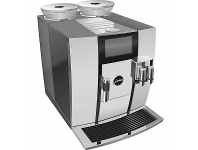 Appliances Online Jura Giga 6 Automatic Coffee Machine 15357