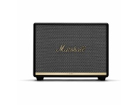 Appliances Online Marshall Woburn II Wireless Bluetooth Speaker Black 155690
