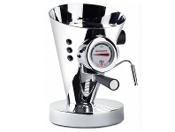 Appliances Online Bugatti Diva Espresso Machine 15-EDIVACR