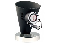 Appliances Online Bugatti 15-EDIVAN Diva Evolution Coffee Machine