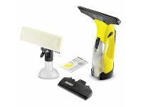 Appliances Online Karcher WV-5 Premium AU Window Vacuum Cleaner 1.633-454.0