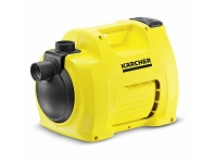 Appliances Online Karcher BP 2 Garden Transfer Water Pump 1.645-383.0
