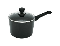 Appliances Online Scanpan Classic Induction 20cm/3L Saucepan 17244