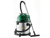 Appliances Online Gerni 18451584 Multi II 50T Vacuum Cleaner