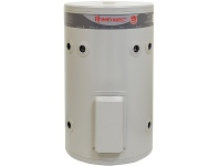 Appliances Online Rheem 191045G7 Compact Electric Water Storage