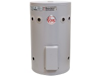Appliances Online Rheem 191050 Rheemglas 50L Electric Hot Water System