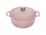 Appliances Online Chasseur 26cm Round French Oven 19532